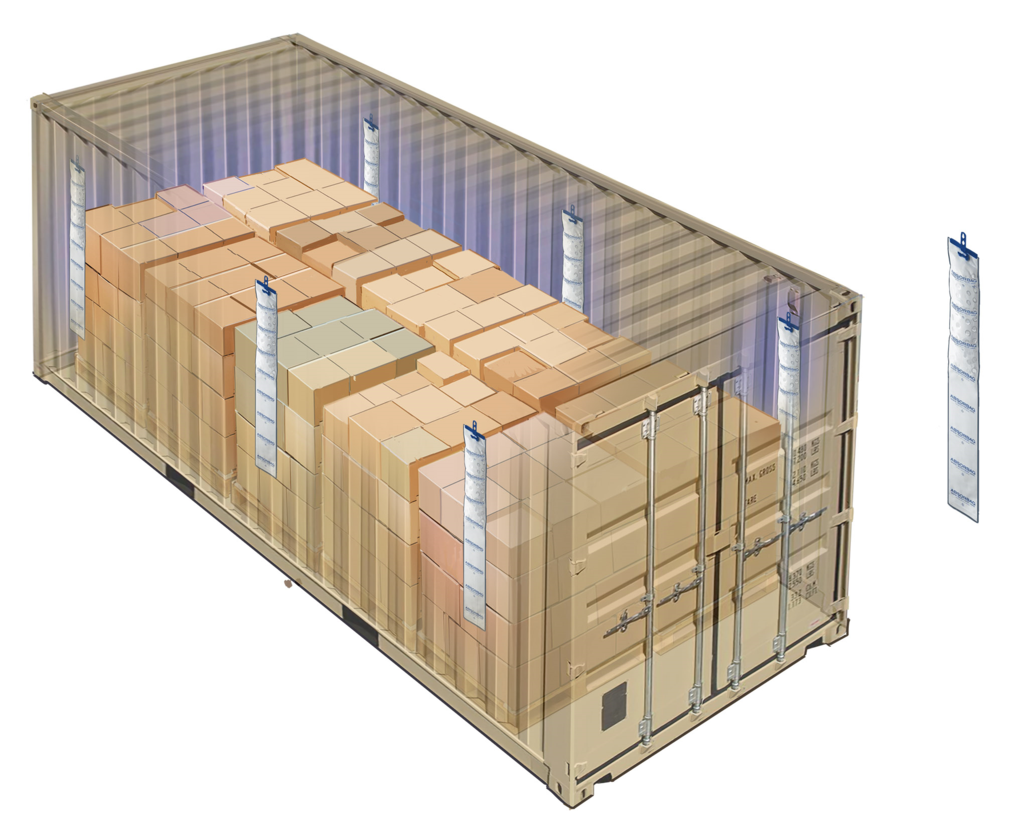 container_desiccant_1024x1024